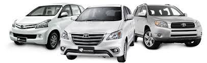 Rental Mobil Jogjaaa